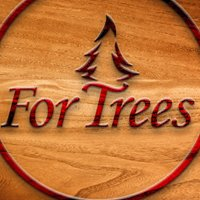 For Trees Company Limited