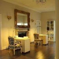Ely Beauty Clinic