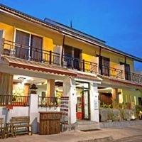 De Rachamanka Hotel