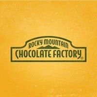 Rocky Mountain Chocolate Factory Brea Mall California
