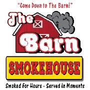The Barn Smokehouse