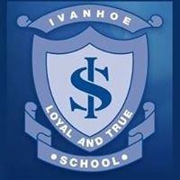 Ivanhoe Primary School