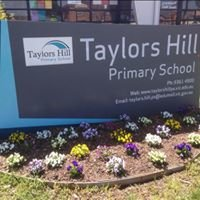 Taylors Hill Primary School