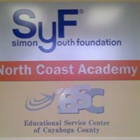 North Coast Academy