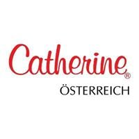 Catherine Nail Collection Österreich