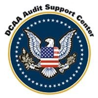 DCAA Audit Support Center