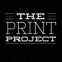 Print Project Co