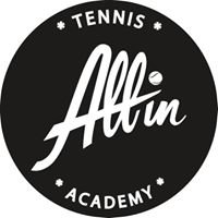 All In Tennis Academy