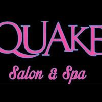 Quake Salon & Spa