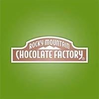 Rocky Mountain Chocolate Factory, Manteca, CA