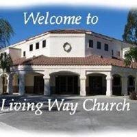 Living Way Church (Poway, California)