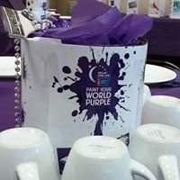 Relay for Life of the Northern Hills