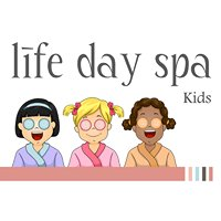 Life Day Spa Kids