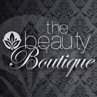 The Beauty Boutique Bury