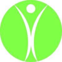 Symmetry Wellness Centre