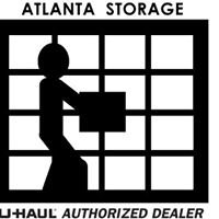 Atlanta Storage - Authorized U-Haul Dealer