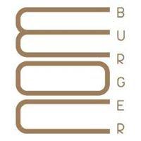 Nom Burger