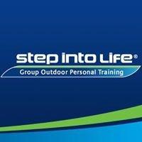 Step into Life Caulfield