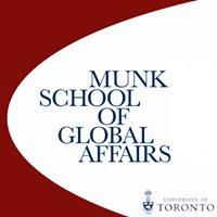 Comparative Program on Health and Society