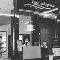 Pure Indulgence Chermside