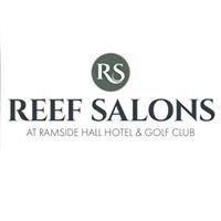 Reef Salons