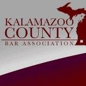 Kalamazoo County Bar Association