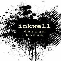 Inkwell Design House