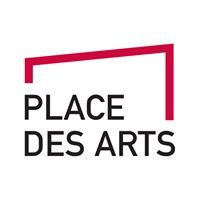 Place des Arts du Grand Sudbury