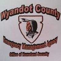 Wyandot County EMA