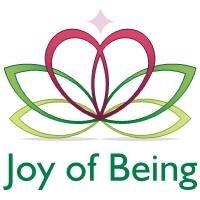 Joy of Being