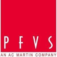 PFVS Architecture