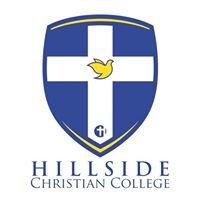 HillSide Christian College