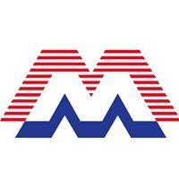 Massamatic (Pty) Ltd