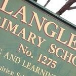 Langley Primary School