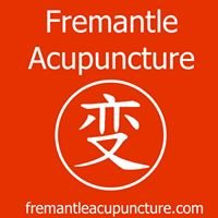 Fremantle Acupuncture