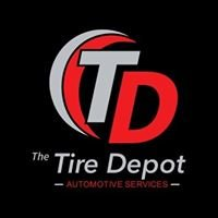 The Tire Depot of Byram