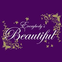 Everybodys Beautiful