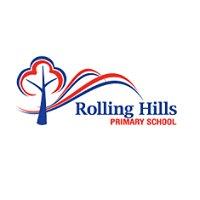 Rolling Hills Primary School