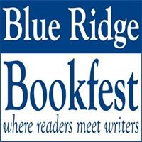 Blue Ridge Bookfest