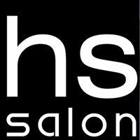 HS Salon - Scripps Ranch