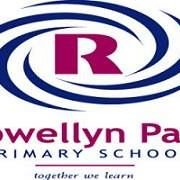 Rowellyn Park Primary School