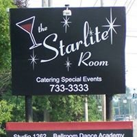 The Starlight Room