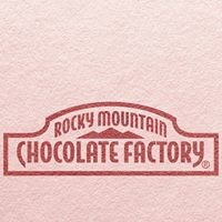 Rocky Mountain Chocolate Factory, Burlington, WA
