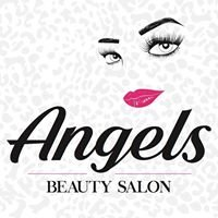Angels Beauty Salon