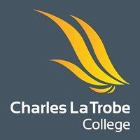 Charles La Trobe College