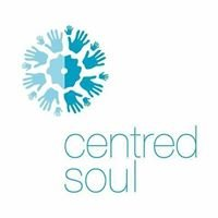 Centred Soul - Health & Wellbeing for all the Family