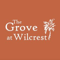 The Grove at Wilcrest