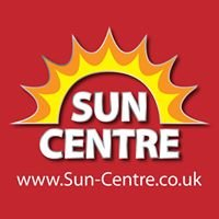 Sun Centre