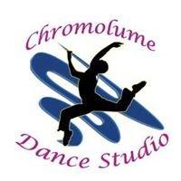 Chromolume Dance Studio