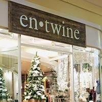 Shopentwine